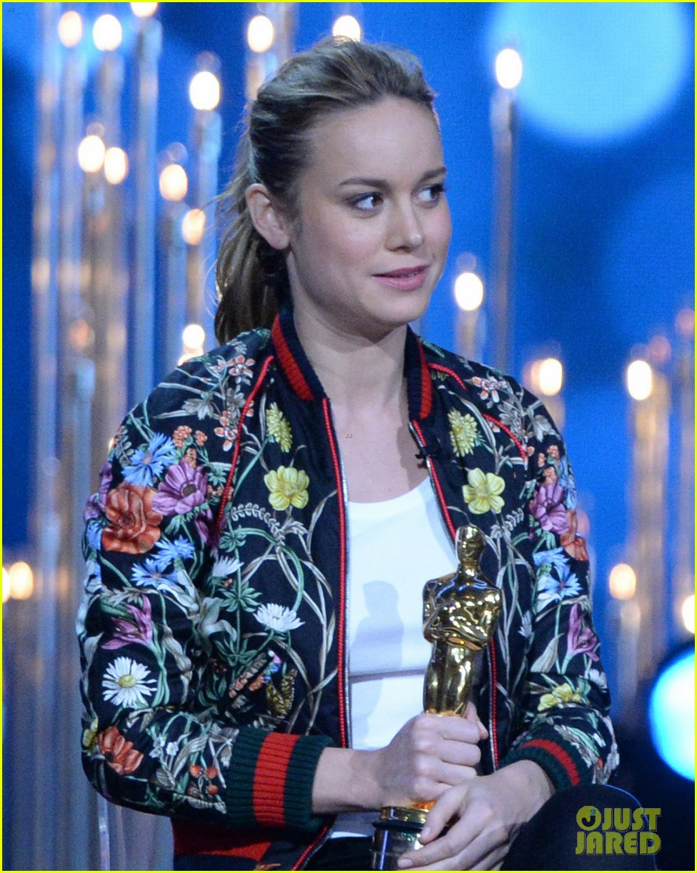 Video Brie Larson nudes (56 foto and video), Topless, Is a cute, Twitter, panties 2006