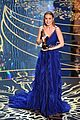 brie larson wins best actress at oscars 2016 01