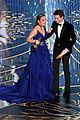 brie larson wins best actress at oscars 2016 11