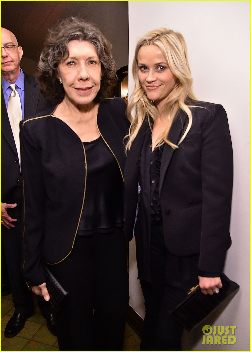jennifer lawrence stuns at patricia arquettes dinner equality 023589362