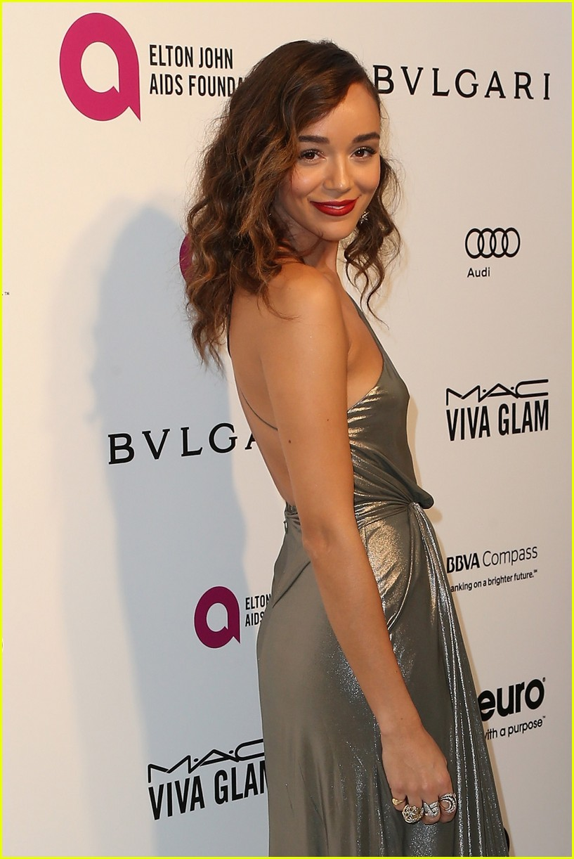 ashley madekwe ejaf oscars party 203593069