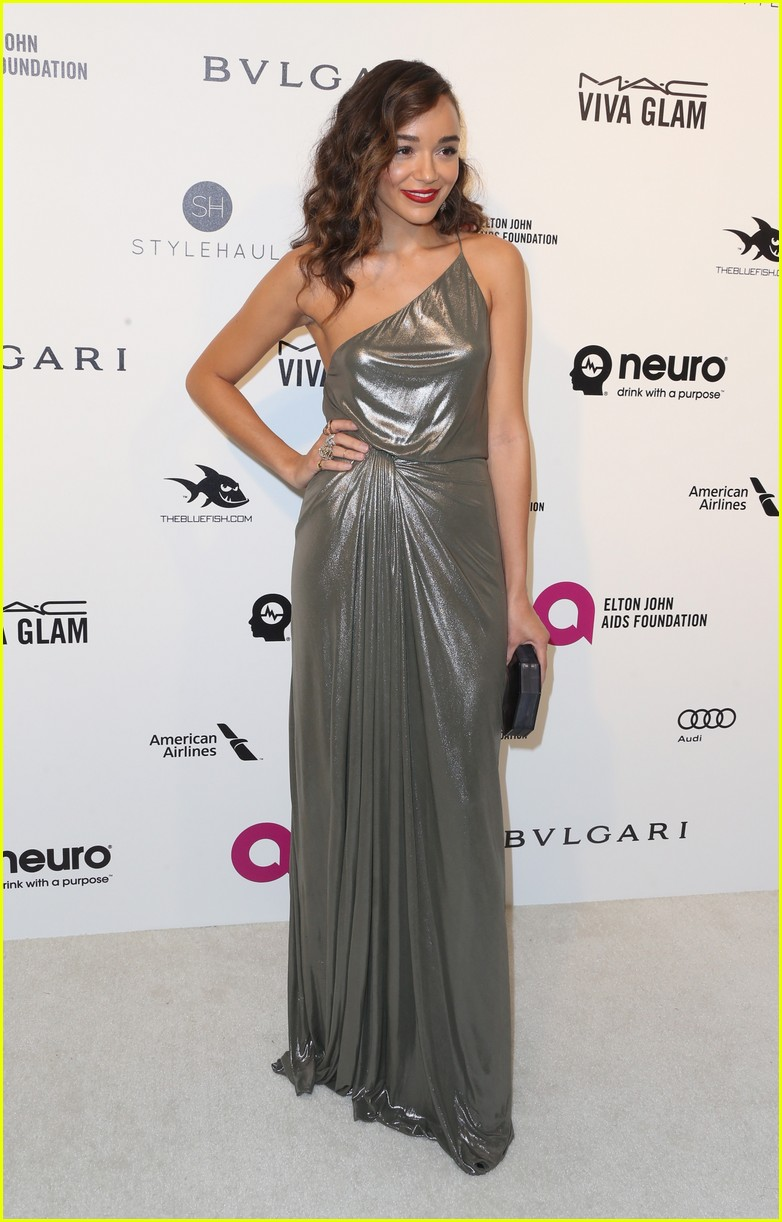 ashley madekwe ejaf oscars party 253593074