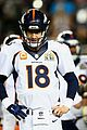 is peyton manning retiring after super bowl 2016 14