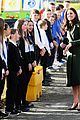 kate middleton brings mental health discussion to wester hailes education centre 09