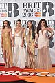 little mix brits 2016 red carpet arrivals 02