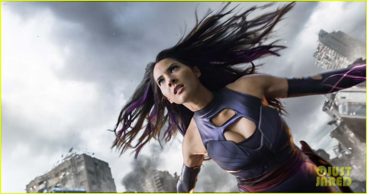 x men apocalypse super bowl commercial 033571856