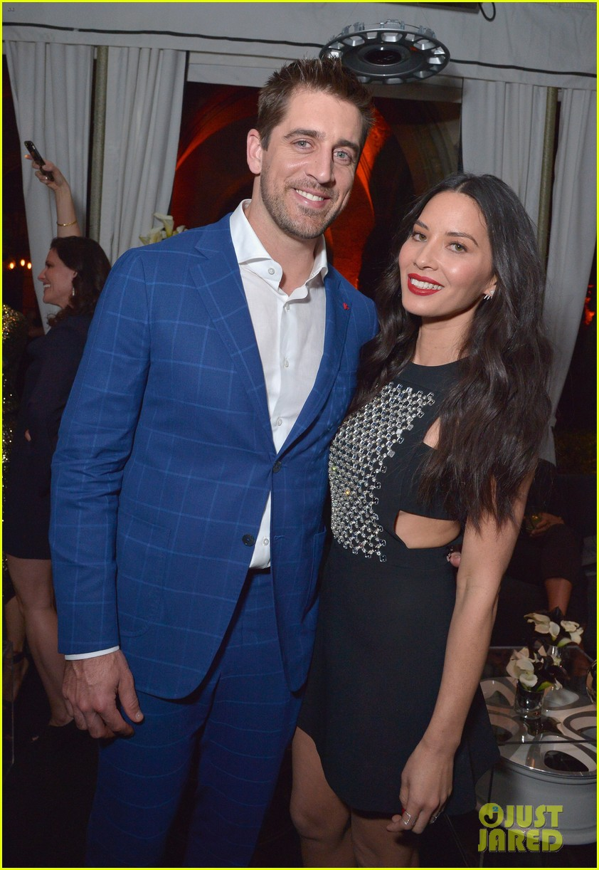 olivia munn hosts vanity fairs star studded young hollywood party 043587229