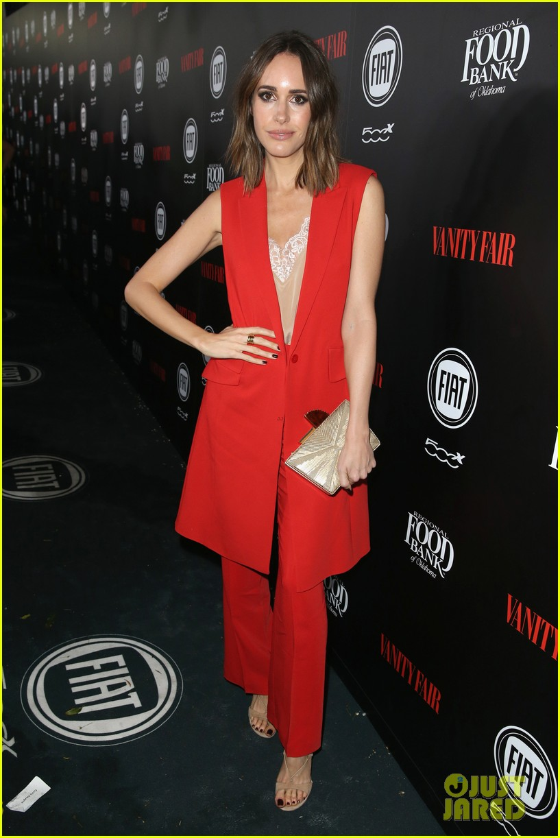 olivia munn hosts vanity fairs star studded young hollywood party 053587230