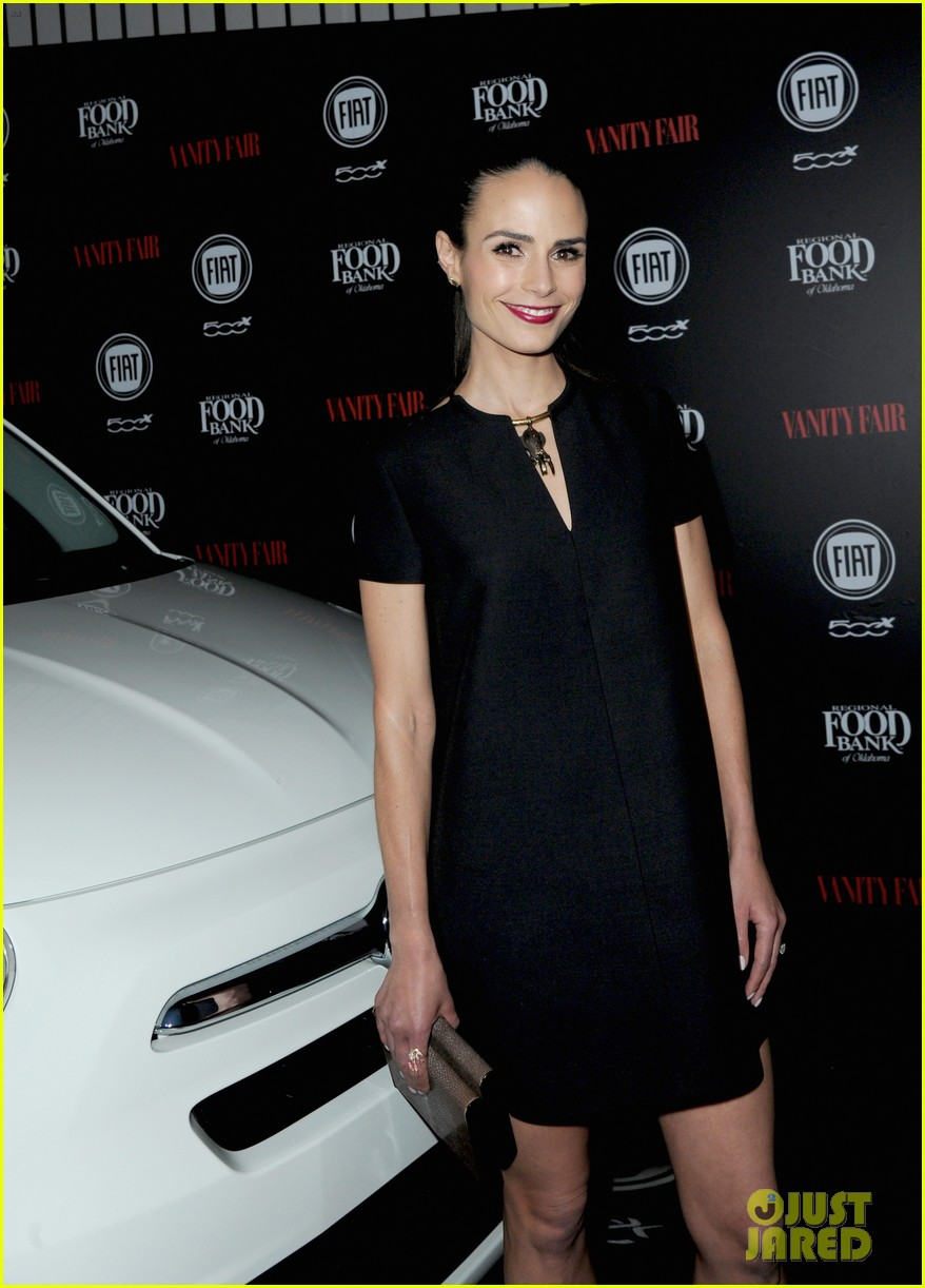 olivia munn hosts vanity fairs star studded young hollywood party 293587254