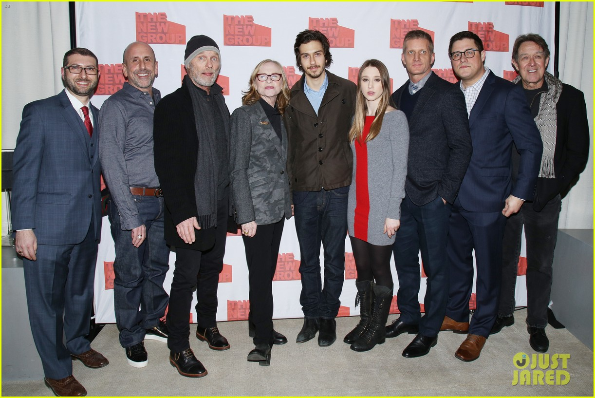 nat wolff taissa farmiga buried child nyc 093582782