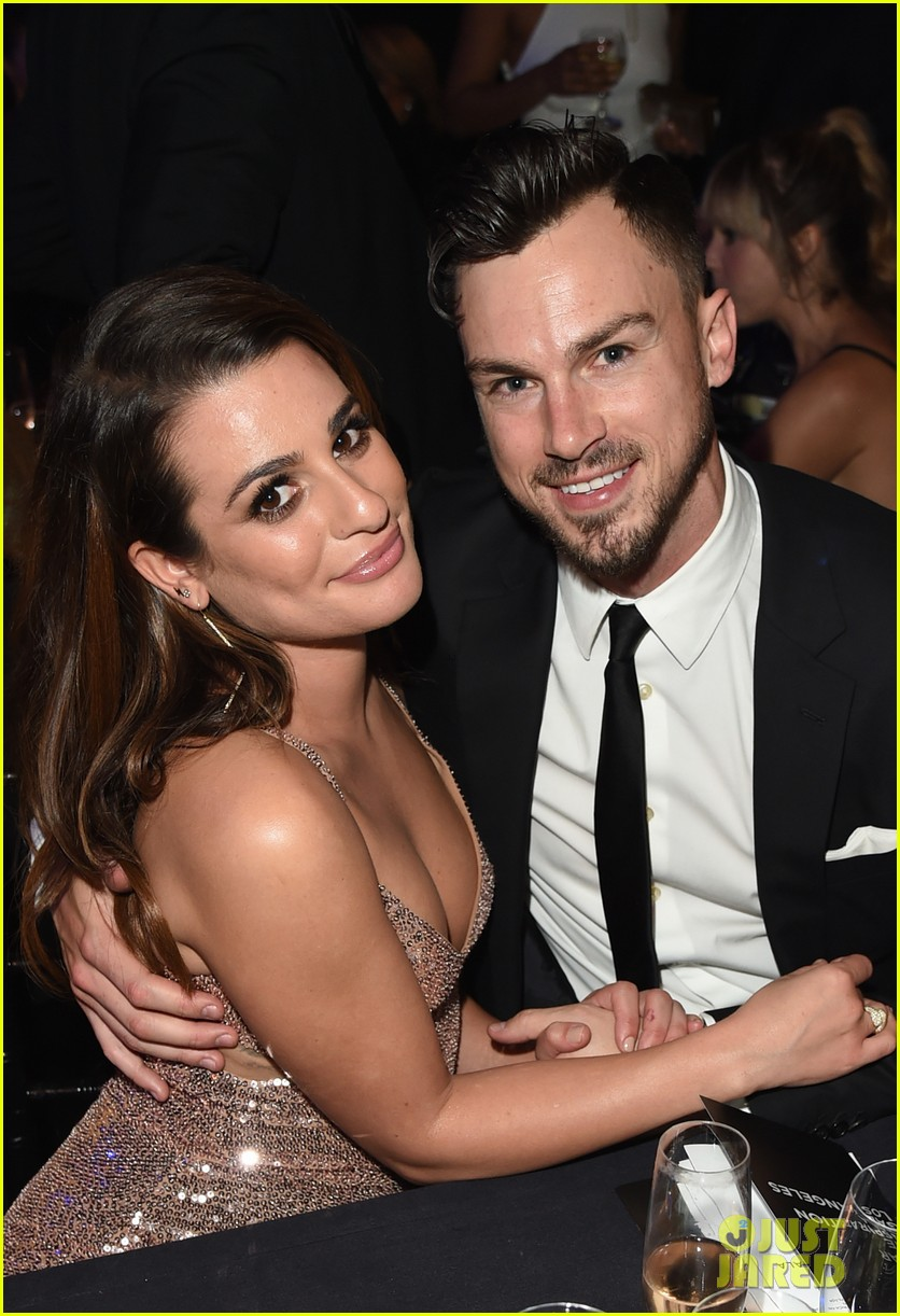 matthew paetzs former boss at escort company defends him amid lea michele split 023587690