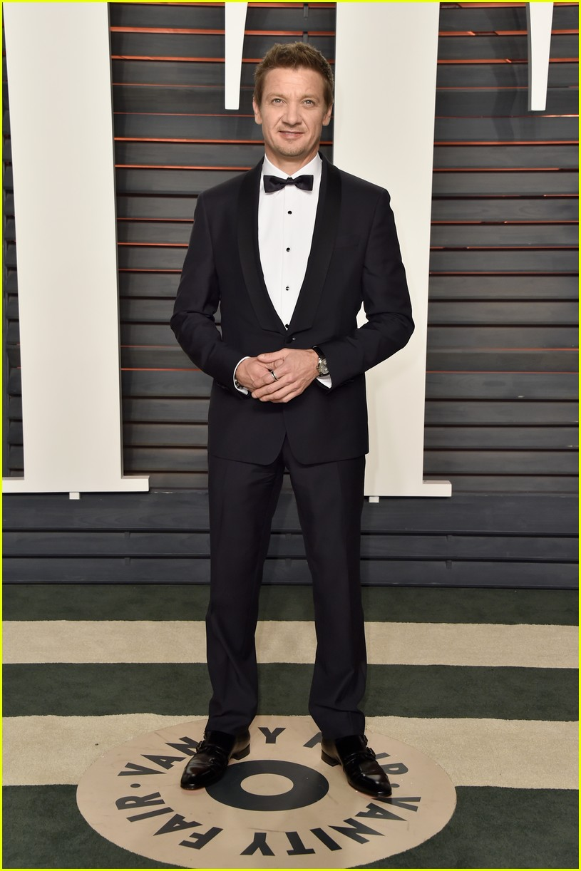 renner brody vf oscars party 013592982