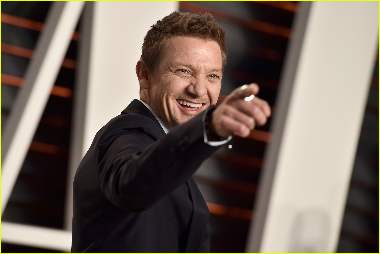 renner brody vf oscars party 053592986
