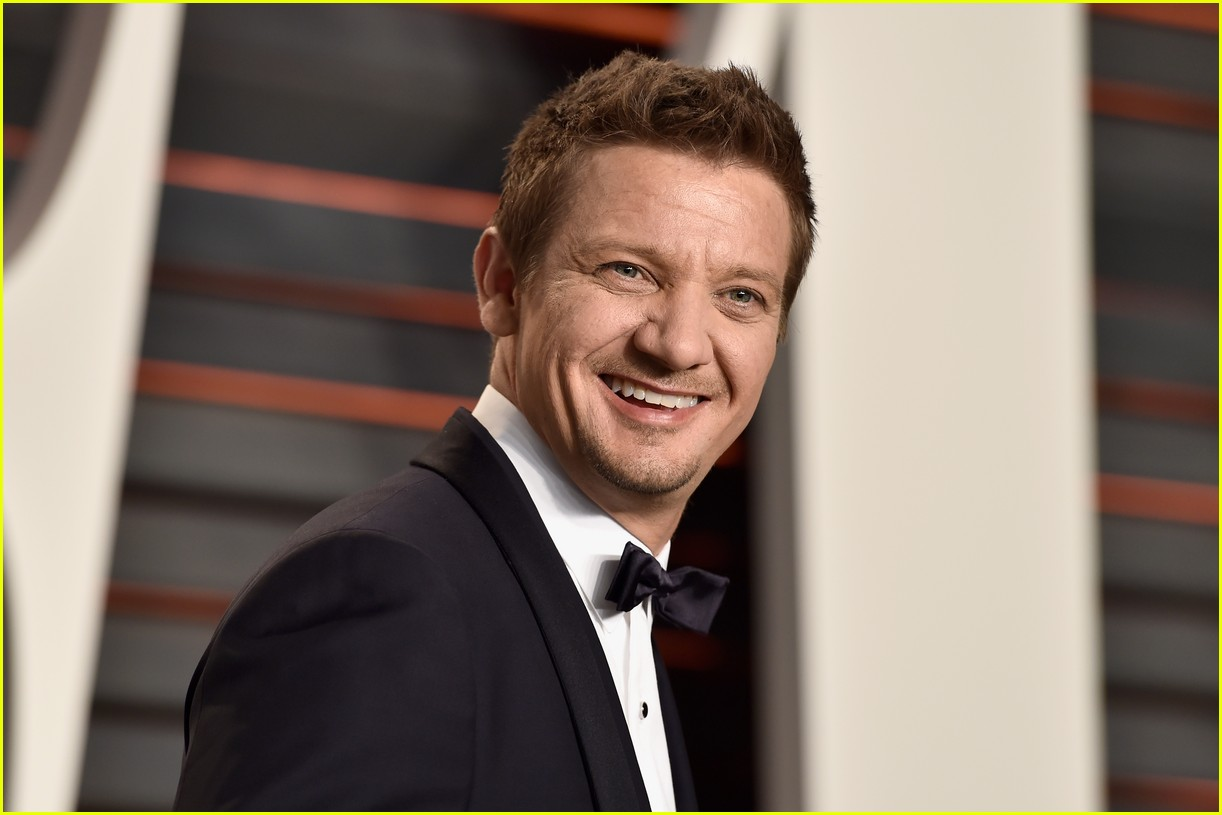 renner brody vf oscars party 063592987