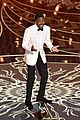 chris rock ask her more oscars 2016 opening monologue 07
