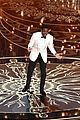 chris rock ask her more oscars 2016 opening monologue 16