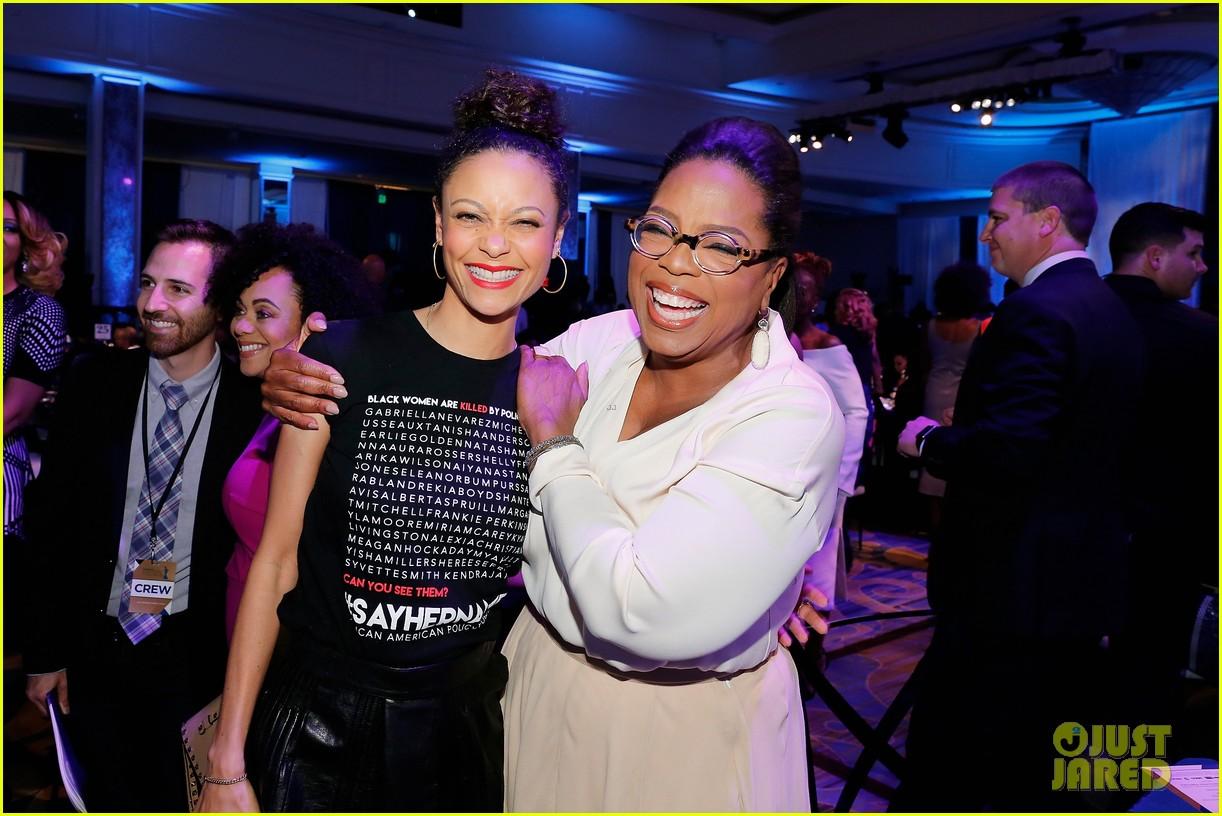 essence black women in hollywood luncheon 023589026