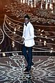 chris rock oscars 2016 opening monologue 01