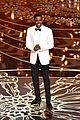 chris rock 2016 oscars monologue praise celebrities 13