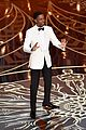 chris rock 2016 oscars monologue praise celebrities 17