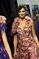 irina shayk naomi campbell zoolander 2 premiere 09