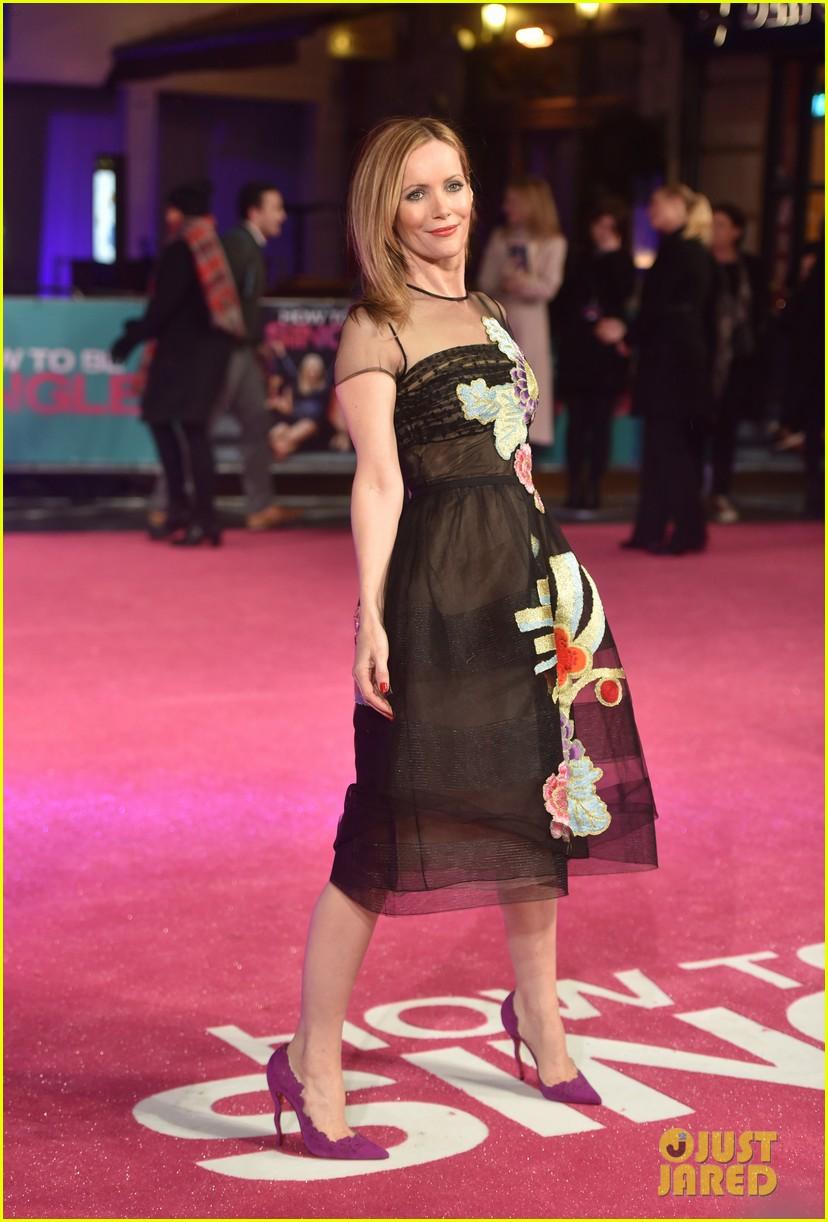 Dakota johnson how to be single cast premiere film in london dakota johnson how to be single cast premiere film in london ccuart Choice Image