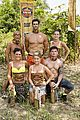 survivor kaoh rong cast tribes bio 07