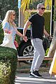 reese witherspoon jim toth valentines day brunch 09