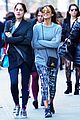 jessica alba heads to nyc after easter 25