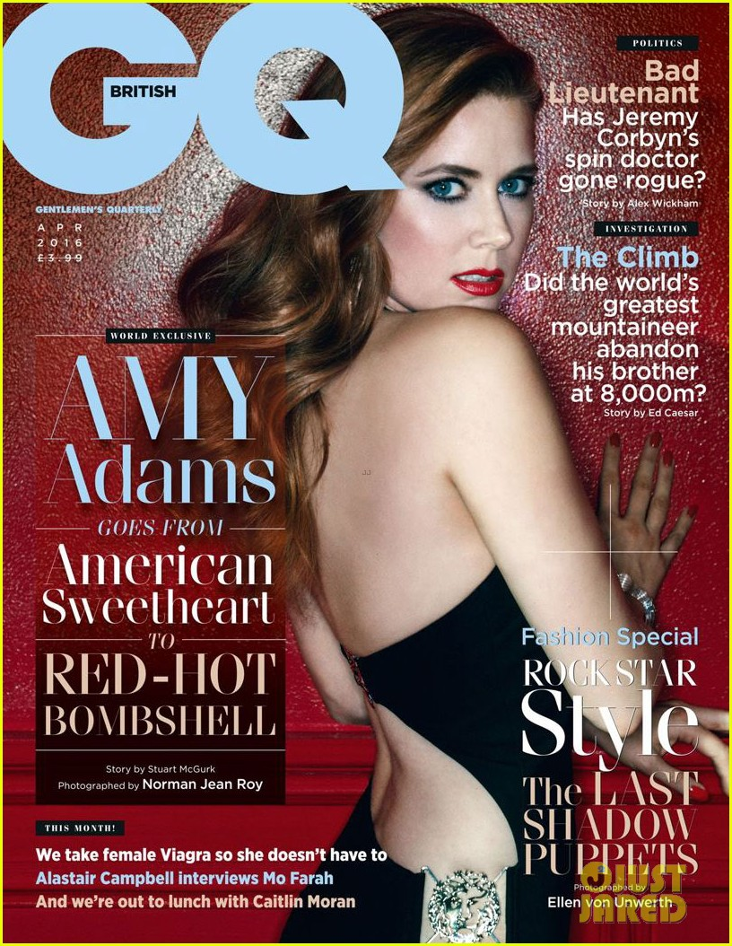 amy adams british gq cover 013596432