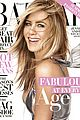 jennifer aniston harpers bazaar april 2016 01