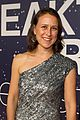 alex rodriguez is dating silicon valley pioneer anne wojcicki 07