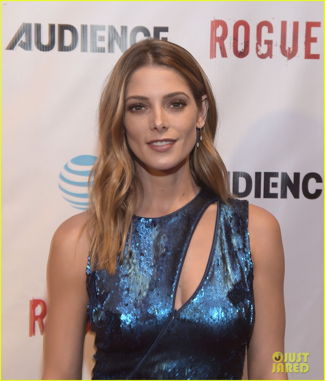 Images Ashley Greene naked (33 photo), Topless, Fappening, Twitter, swimsuit 2006