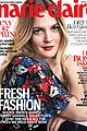 drew barrymore marie claire april 2016 01
