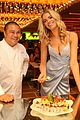 hailey clauson celebrates her 21st birthday in las vegas 04