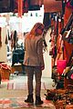 mccaulay culkin shopping bags noho 04