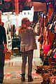 mccaulay culkin shopping bags noho 16