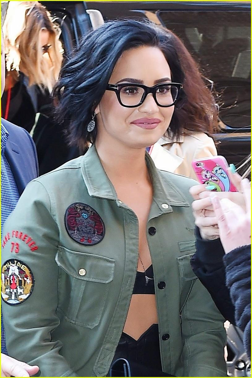 Wallpaper De Demi Lovato 2016