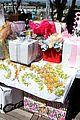 kaitlin doubleday bridal shower photos 16