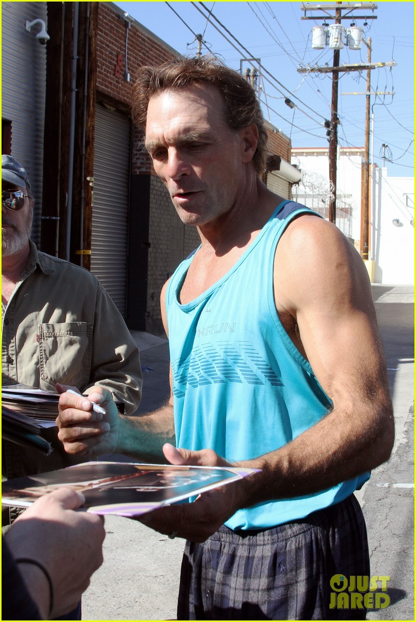doug flutie looks ripped ahead of dwts premiere 223609378