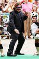 jack black kung fu panda 3 premiere sydney 27