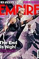 jennifer lawrence x men apocalypse empire covers 01