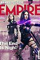 jennifer lawrence x men apocalypse empire covers 04