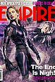 jennifer lawrence x men apocalypse empire covers 05