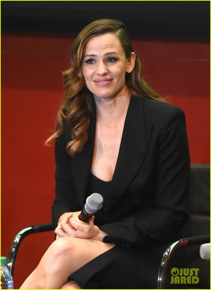 jennifer garner tonight show jimmy fallon 193607760