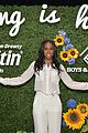 kelly rowland visits boys and girls club new york city 03