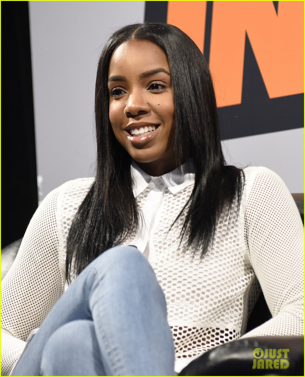kelly rowland sxsw misses destinys child 013610092