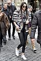 kendall jenner brings her film camera to rome 01