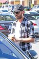 kourtney kardashian scott disick coffee kids 21