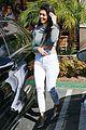 kourtney kardashian reunites with robs ex girlfriend 09